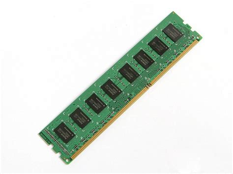 Ram Ddr2 2 Giga china ddr ram ddr2 ram 512mb 1gb 2gb 4gb china ddr ram ddr2 ram