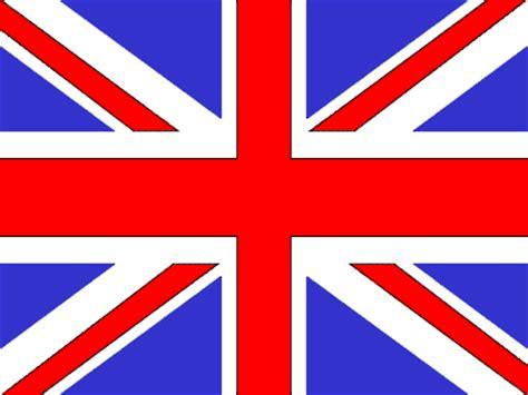 coloring page united kingdom flag flag uk 20 classic jigsaw puzzle jigzone
