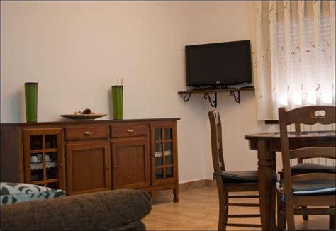 apartamentos albarracin apartamentos barrena albarrac 237 n espa 241 a actualizado