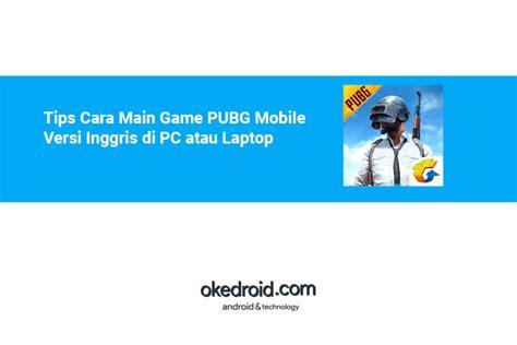 cara main gitar versi reggae tips cara main game pubg mobile versi inggris di pc atau