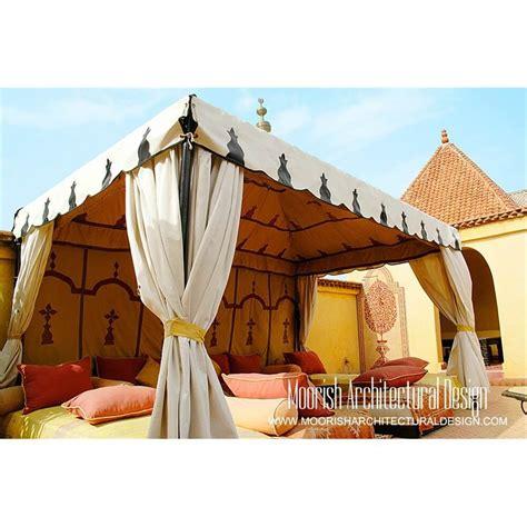 arabian beach tent moroccan garden tent moroccan gazebo california