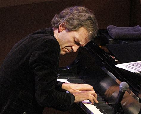 brad mehldau grammys john beasley brad mehldau lead the nominees in