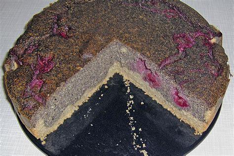 reis kirsch kuchen soja kirschen reis kuchen rezept mit bild