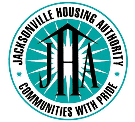jacksonville florida housing authority h u d gives jacksonville housing authority 3 5 million for capital improvements