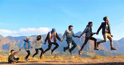 tips hemat traveling ala mahasiswa yuk coba bakpia