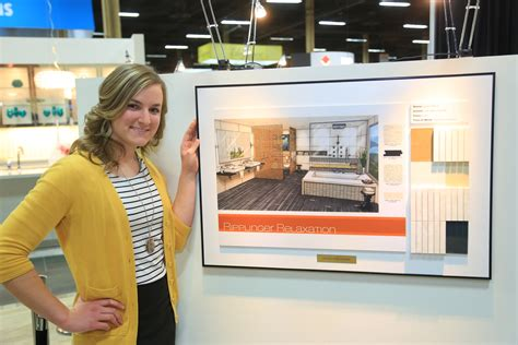 Scholarships For Interior Design Majors by Scholarship To Success The Daltile Interior Design