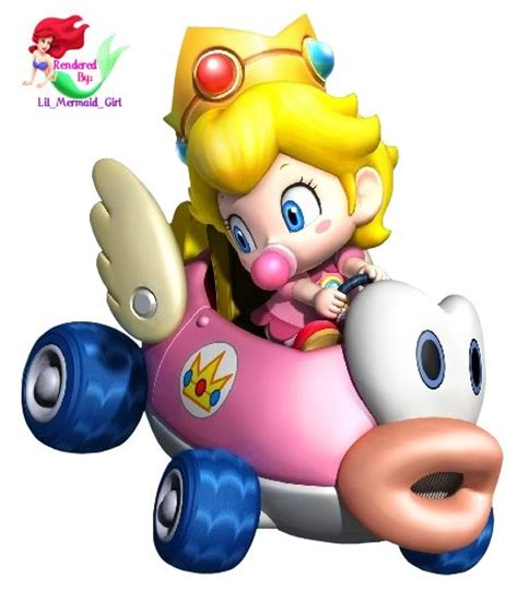 Mario Kart Figure Princess Car 71 best ideas about cass on chihuahuas olympic and min pins