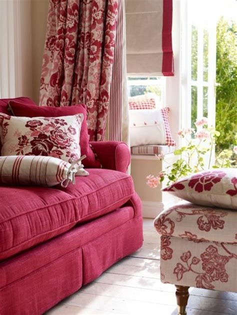 chambre couleur framboise idees d chambre 187 chambre couleur framboise dernier