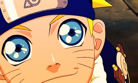 imagenes kawaii de naruto post a funny or cute picture from naruto fullmetal