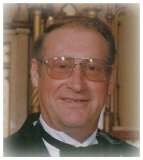 ooyen obituary antigo wisconsin
