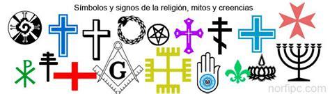 imagenes de simbolos religiosos y su significado s 237 mbolos y signos de la religi 243 n iglesias y creencias su