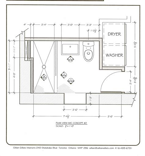 master bath floor plans no tub master bathroom floor plans no tub siudy net