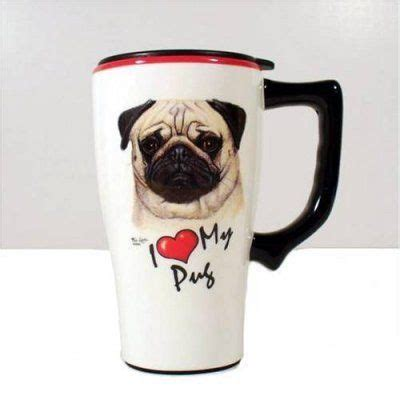 multum in parvo pug 17 best images about pug gifts on foo lover gifts and gift tags