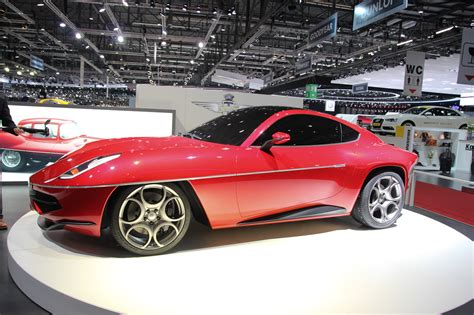 disco volante for sale top gear alfa romeo disco volante alfa romeo disco