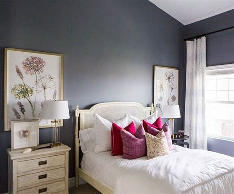 slate blue bedroom 25 best slate blue paints ideas on slate blue