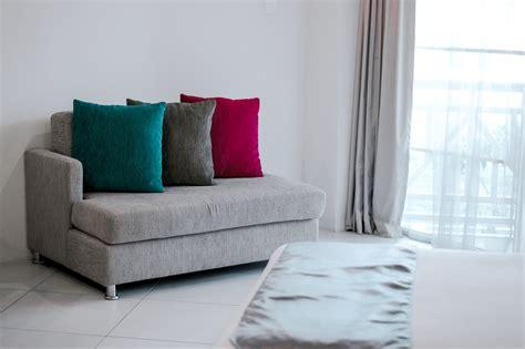 vendita mobili ufficio usati vendita mobili ufficio usati bologna divano letto ikea