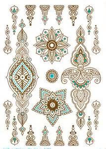 henna mandala makedes com