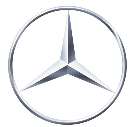 car mercedes logo cars logos page 3
