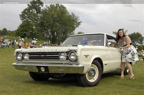 67 plymouth belvedere for sale 1967 plymouth belvedere gtx image