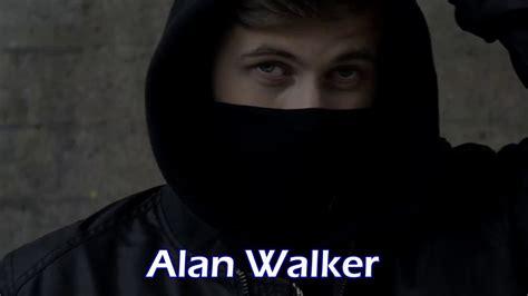alan walker voice alan walker spectre elin 林易 remix 4 youtube
