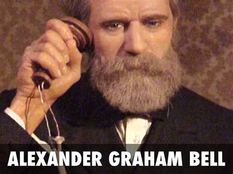 alexander graham bell doovi alexander graham bell by mrs rumberger