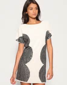 is a black and white dress appropriate for a wedding cocktail dresses appropriate for black tie dresses