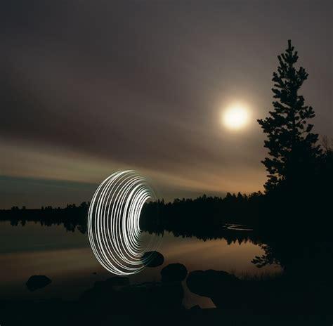 amazing light inspiration amazing light paintings by cenci goepel