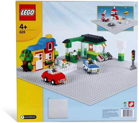 legos for adults 7 inexpensive lego gifts for adults the family brick