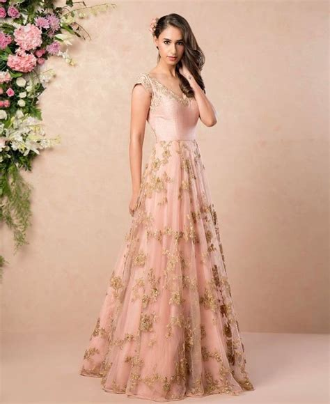 latest dress style latest indian party formal dresses collection 2017