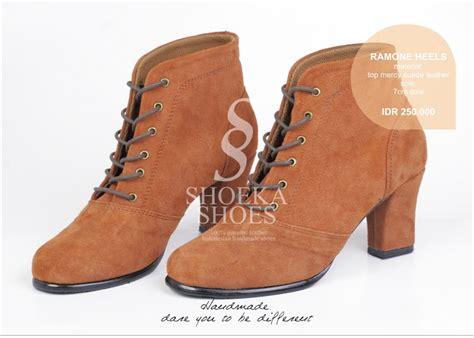 Sepatu Boots Wedges Wanita Terbaru model model terbaru wedges tahun 2015 2015