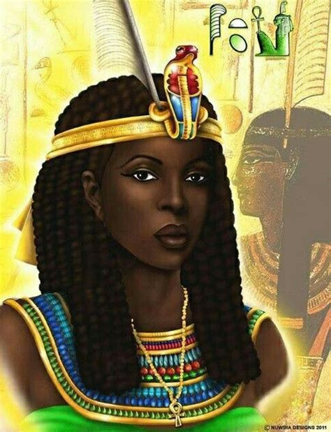 114 Best Images About Great Kings And Queens Of Africa On | 114 best great kings and queens of africa images on pinterest