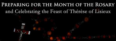 Feast On A Month Of Articles For Mind Soul Preparing For The Month Of