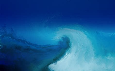 blue wave lights light blue imgkid com the image kid has it