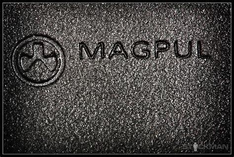 magpul wallpapers wallpapersafari
