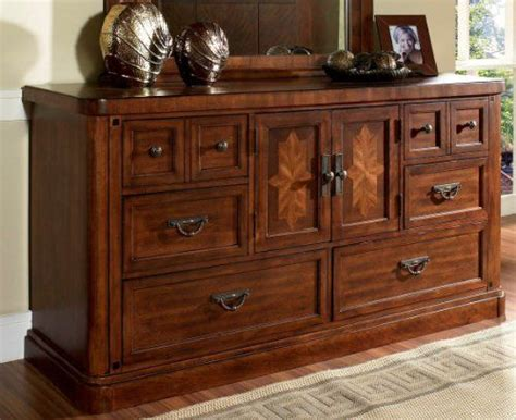 13 best images about home kitchen storage chests on