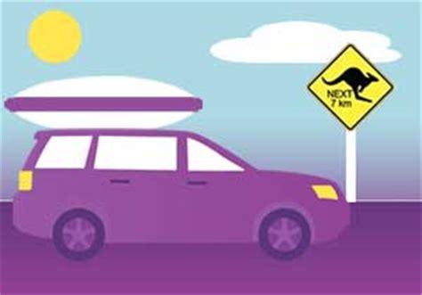 firefly car rental locations