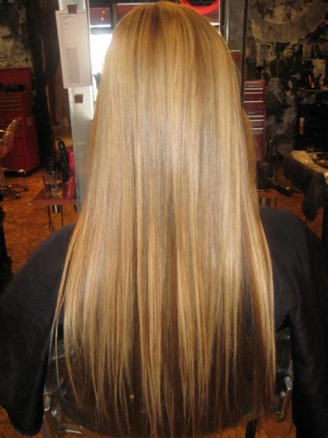 long same length hair pinterest the world s catalog of ideas
