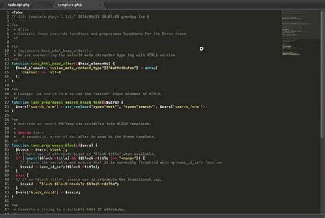 Ebook Belajar Membuat Web Dengan Php | belajar membuat website dan aplikasi dengan php untuk