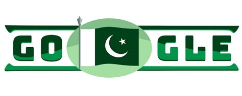 doodle do club lahore pakistan independence day celebrations in pictures