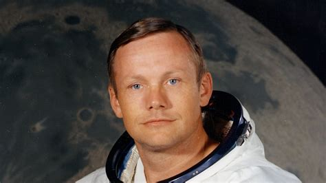 biography the neil armstrong neil armstrong net worth celebrity net worth 2016