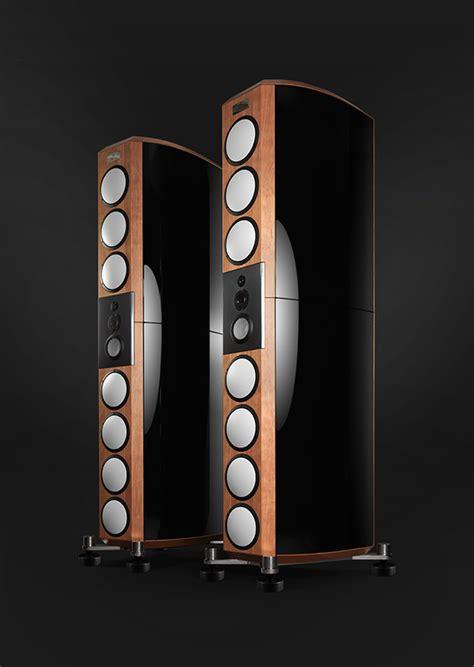marten coltrane supreme  marten hifi highend loudspeakers high   fi amplifiers