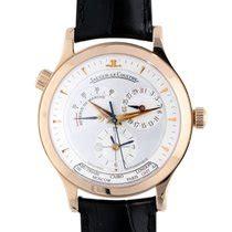 relojes cartier precios de todos los relojes cartier en chrono