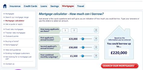 calculator to buy a house income to buy a house calculator 28 images debt to income ratio for buying a house