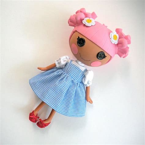 56 best images about lalaloopsy doll on shops