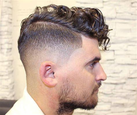 dollar haircuts hours decatur haircut haircuts models ideas