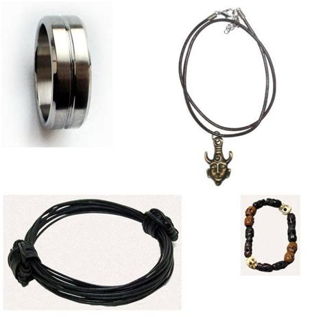 google images jewelry dean winchester jewelry google search products i love