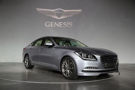 Hyundai Gemesis Hyundai Genesis Coupe 2017 Release Date Car Suggest