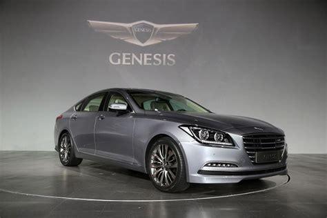 Hyundai Genisi Hyundai Genesis Coupe 2017 Release Date Car Suggest