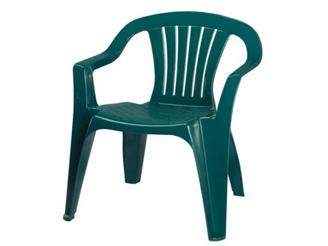 furniture plastic patio chairs walmart plastic patio