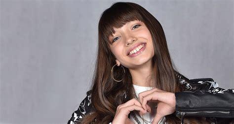 viki gabor eurovision song contest wiki fandom
